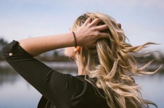 A hajhullás ellen sampon és vitaminok. legjobb hajhullásra vitamin. Rangsora 2019 – tabletták hajhulláshoz