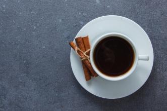 Koktél Easy Black Latte: rendelés, használata, ára, összetétel, forum magyar, teszt, vélemények