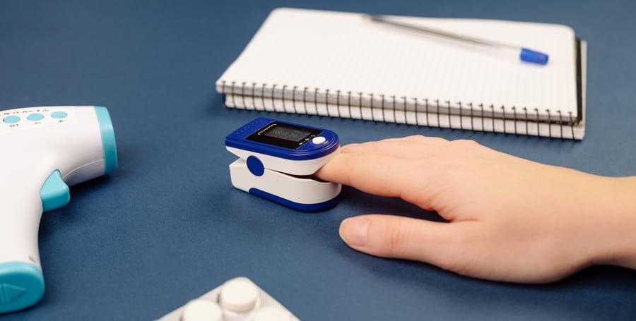Véroxigénszint mérő – Pulzoximéter Pulse Oximeter: teszt, összetétel, vélemények, forum magyar, rendelés, ára, használata