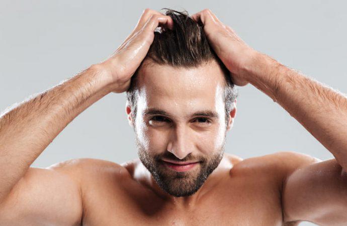 Sampon Grevelo Shampoo teszt, ára, használata, forum magyar, vélemények, összetétel, rendelés